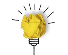 light-bulb-made-from-a-yellow-paper-ball_1205-372-3